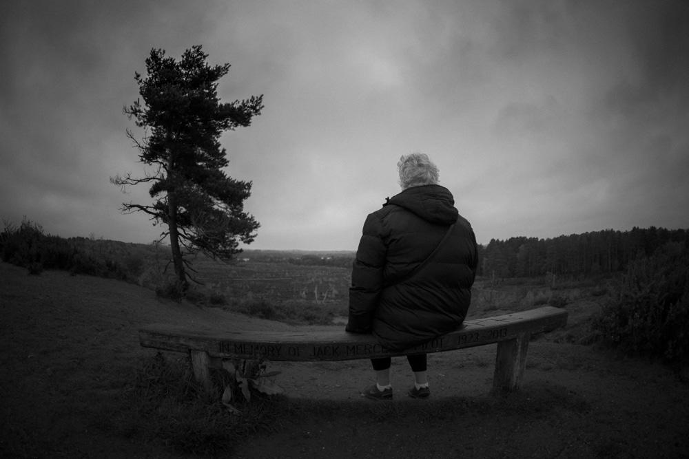 solitarian-10.jpg