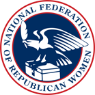 NFRW_Logo.png