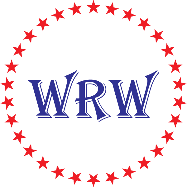 WRW1.png