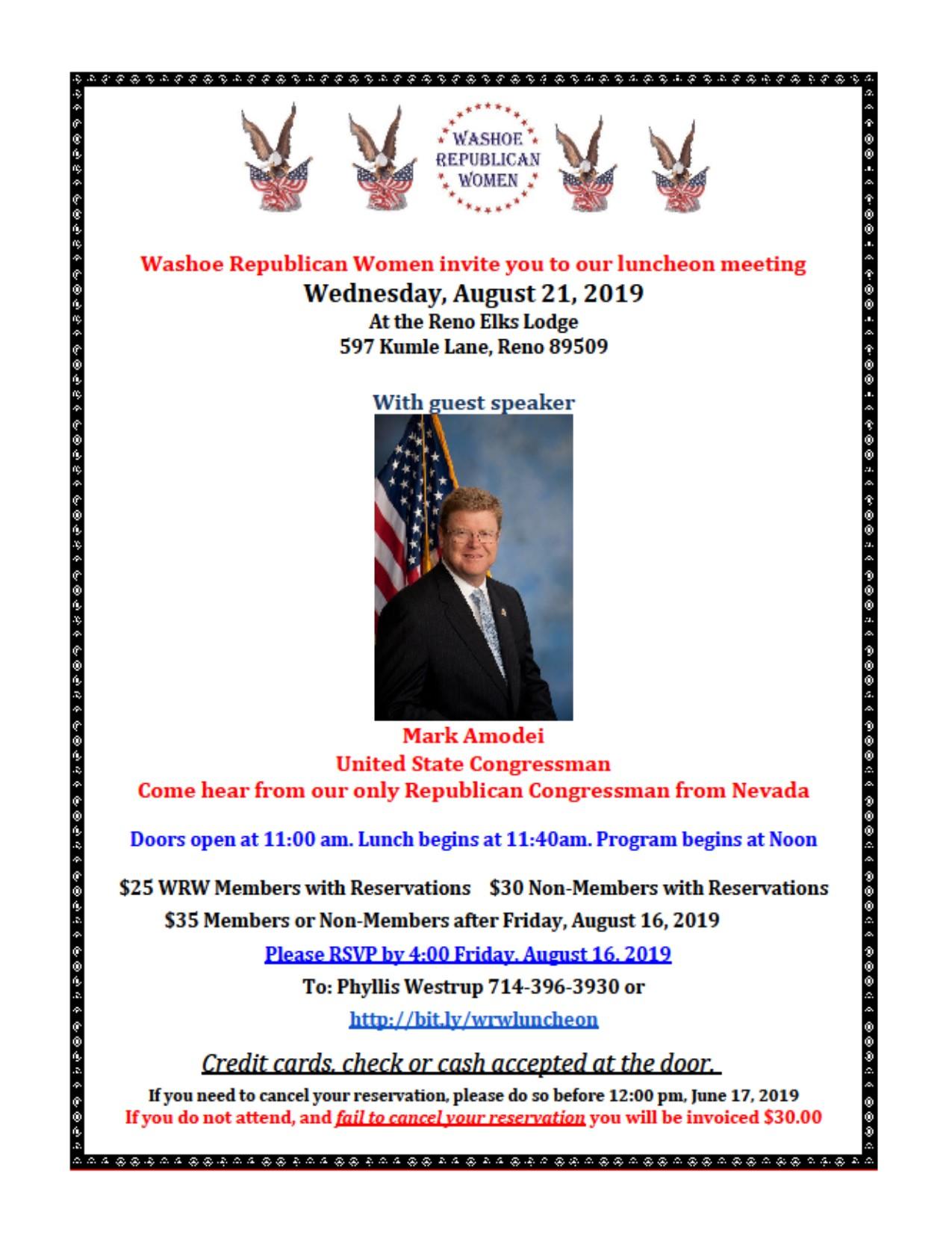 WRW August 21 Invite.jpg