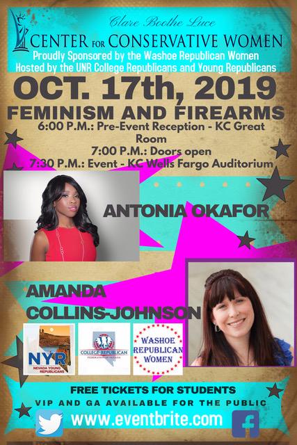 Oct 17th - Amanda and Antonia Event YRs (2).jpeg