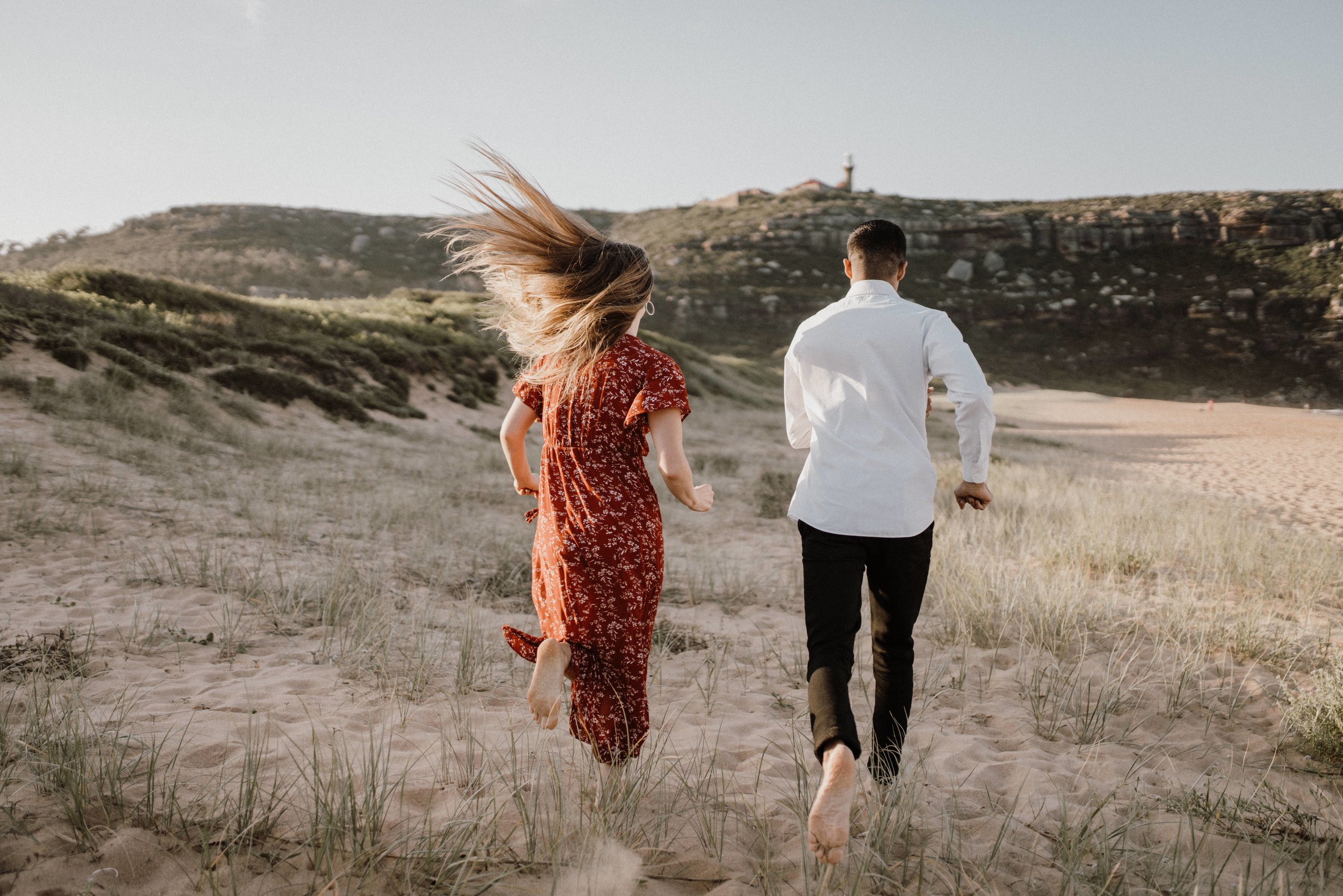 COUPLES ADVENTURES - Let's go on an adventure together. Whether its from your couch to a cafe or a long drive to a spectacular mountain. I'm in!Gallery & information >