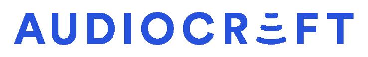Audiocraft-logo