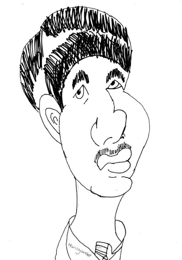 Holyhead+caricatures+by+Harniayamat.jpg