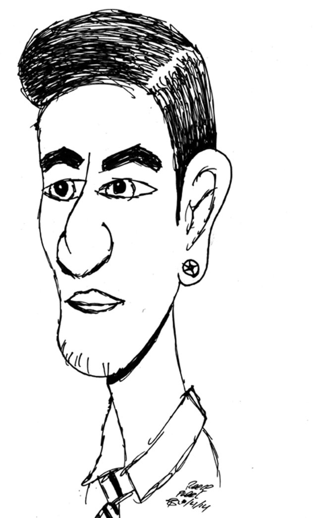 Holyhead+caricatures+by+Reece+Patel.jpg