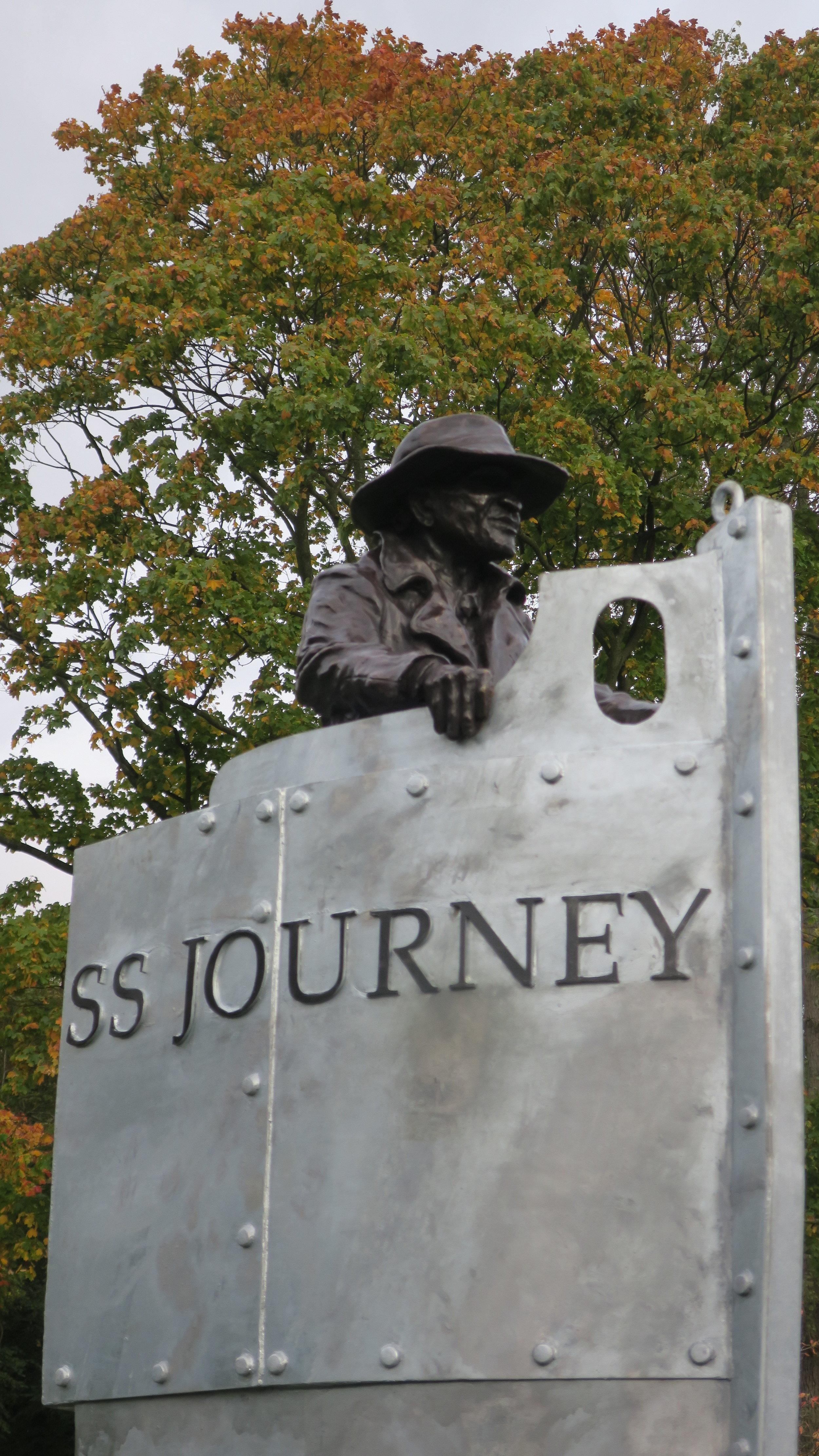 (SSJ) The SS Journey.JPG