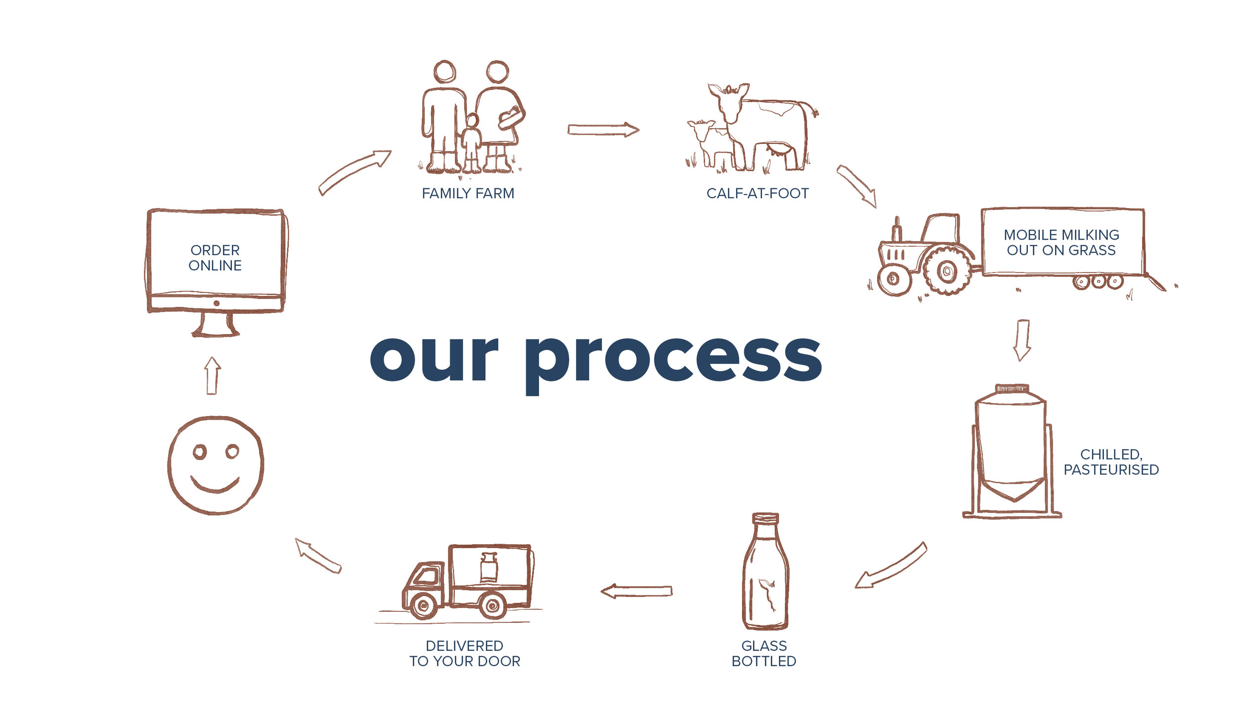 our process infographic.jpg