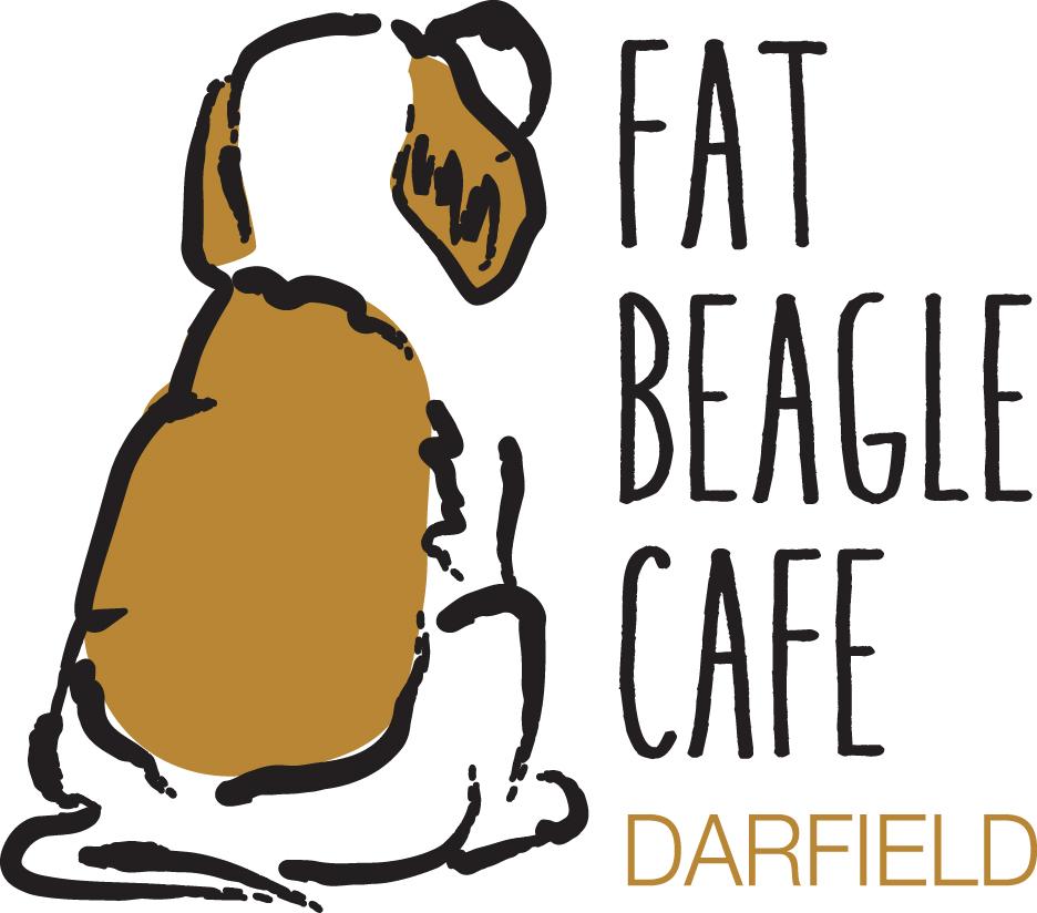 FAT BEAGLE_Logo_No Background.jpg