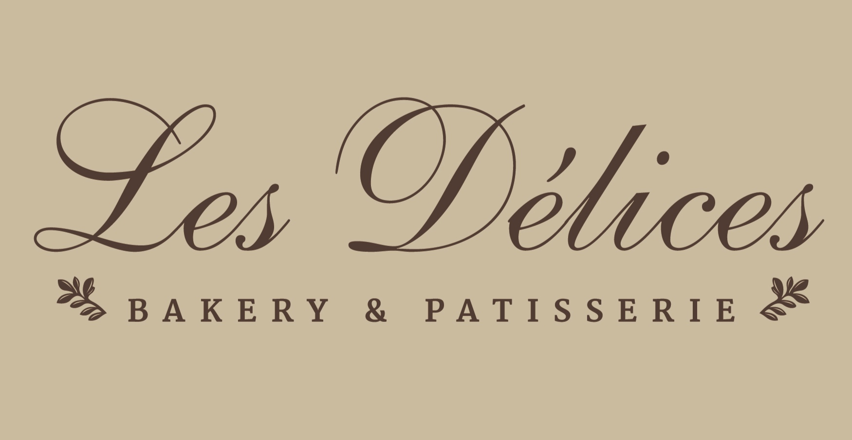 Les+Delices+Bakery.jpg