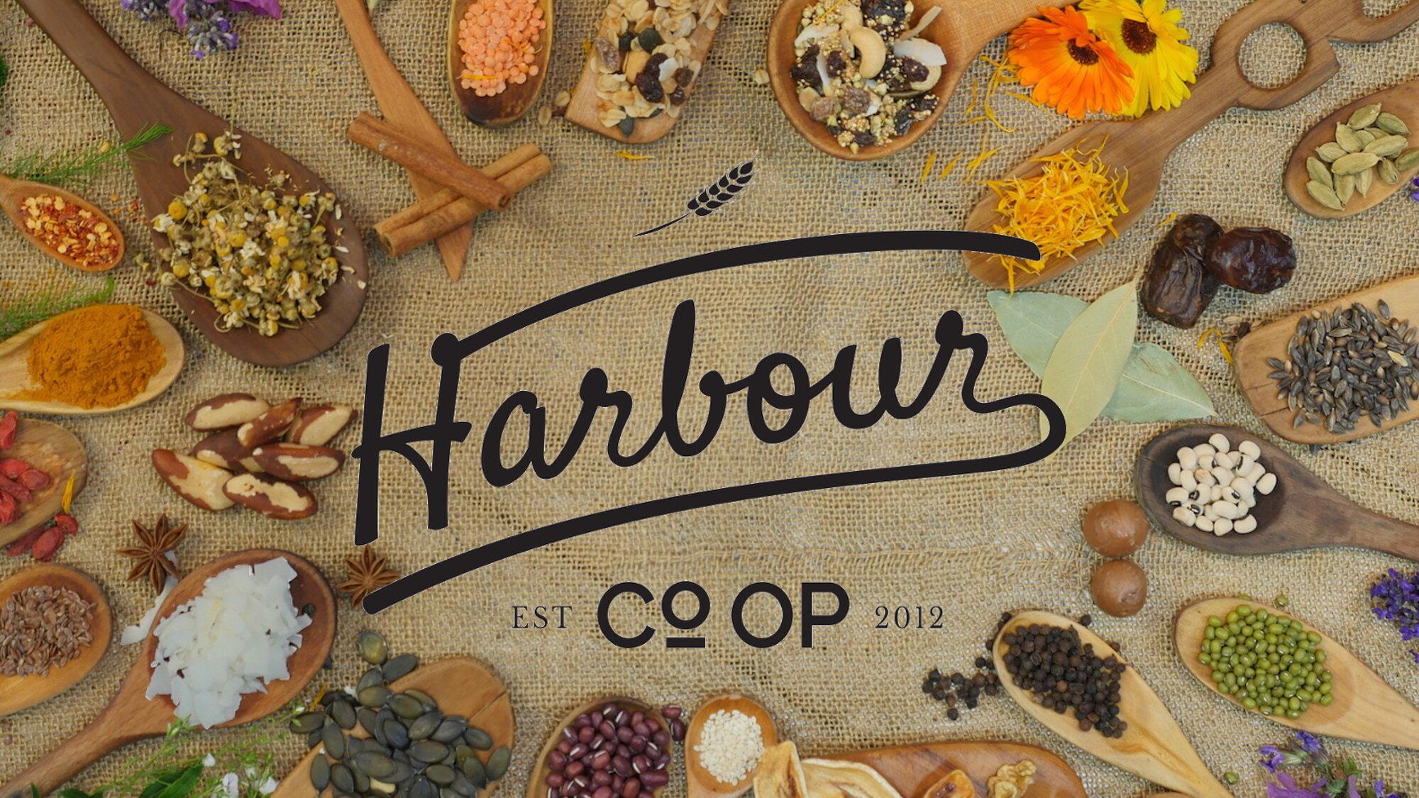 Harbour Coop Logo.jpg