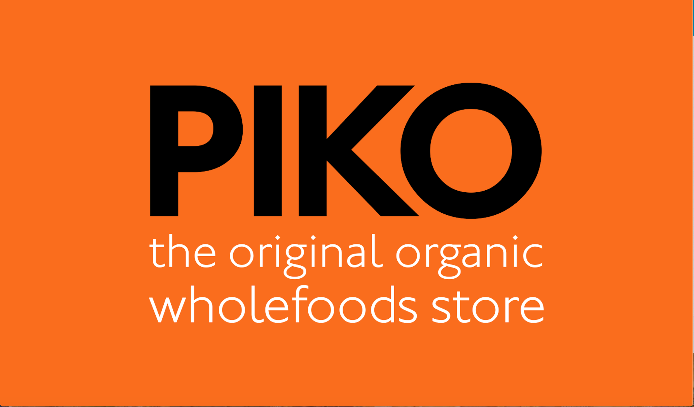 Piko Wholefoods Logo.png