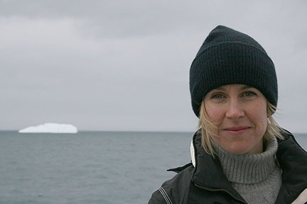 Jessica Houston Arctic LR.jpg