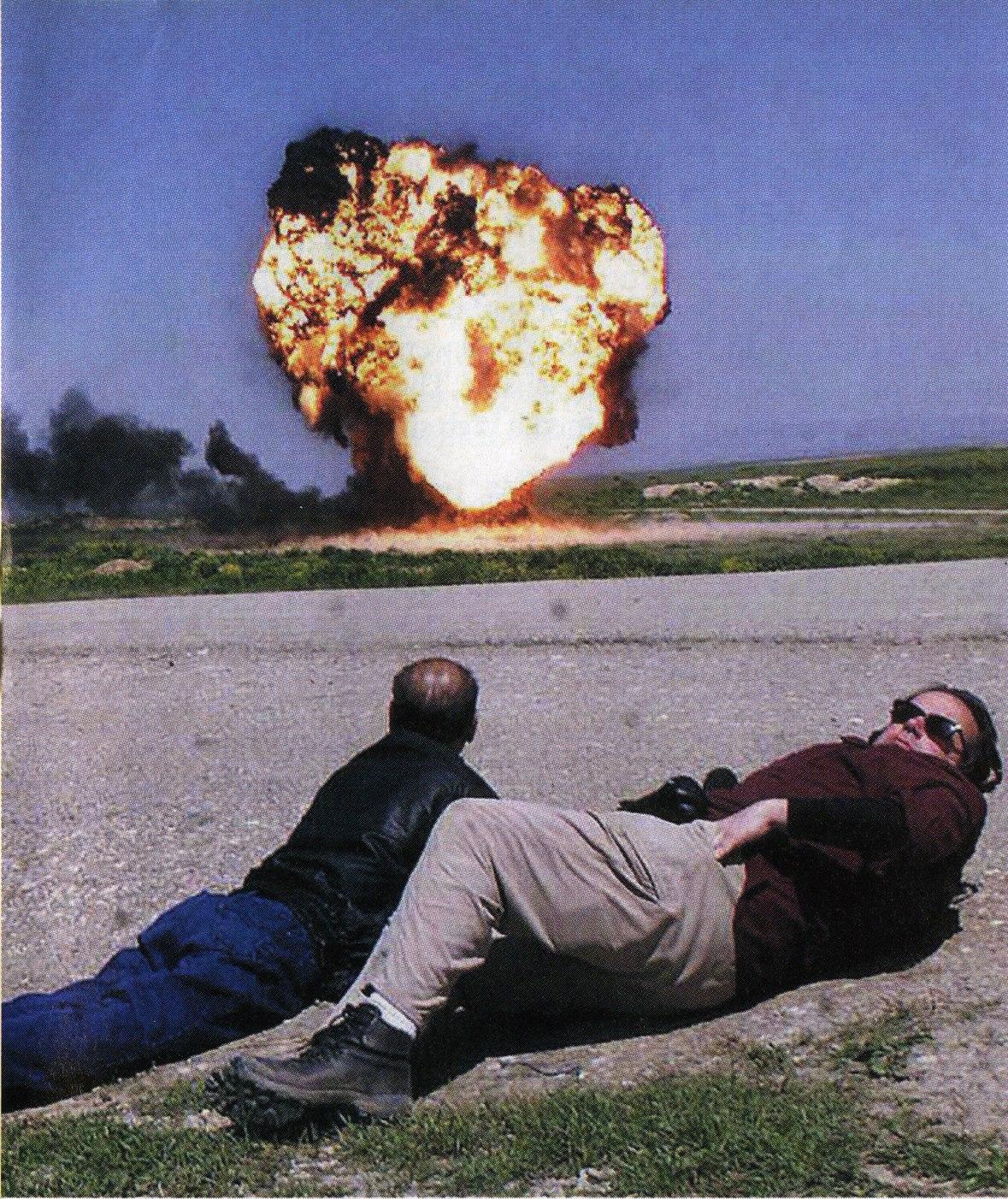 ahmad&meexplosion.jpg