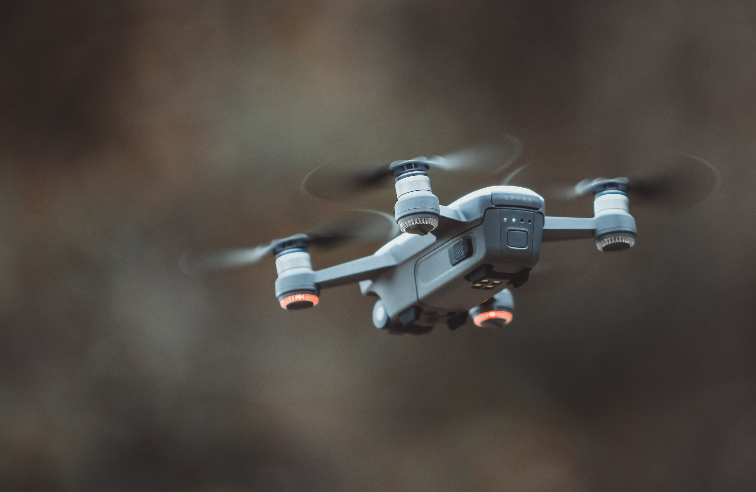 camera-drone-flying-724921.jpg