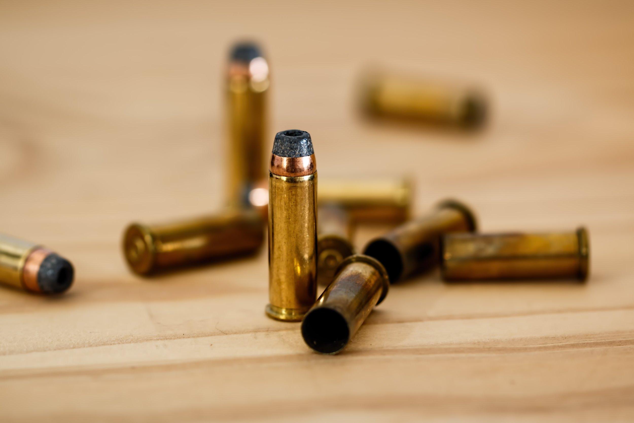 ammo-ammunition-blur-53224.jpg