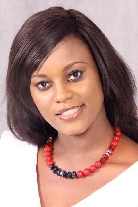 Fatou Camara
