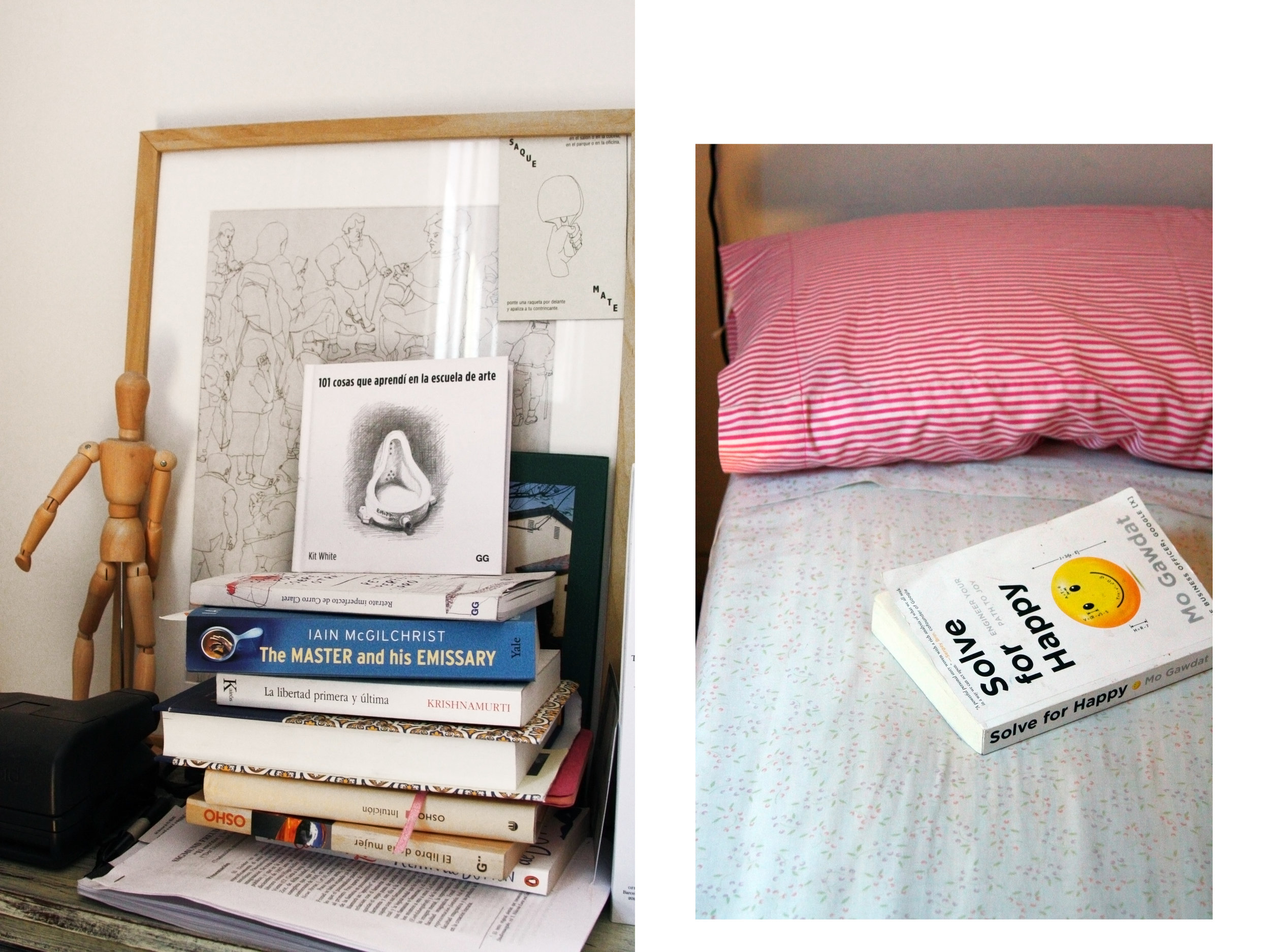 Bea Sala bedroom.jpg