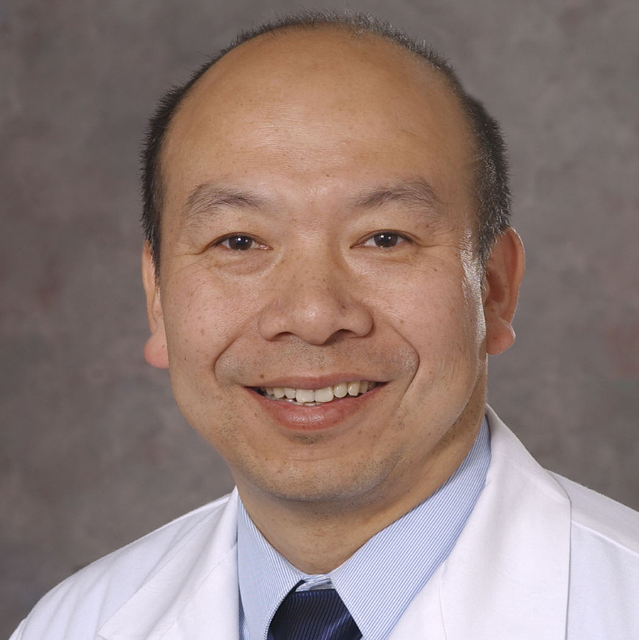 Min Zhao - Min Zhao is a Professor at Department of Dermatology and Department of Ophthalmology, University of California Davis, School of Medicine. His research focus is electrical signaling in cell migration in wound healing and regeneration.