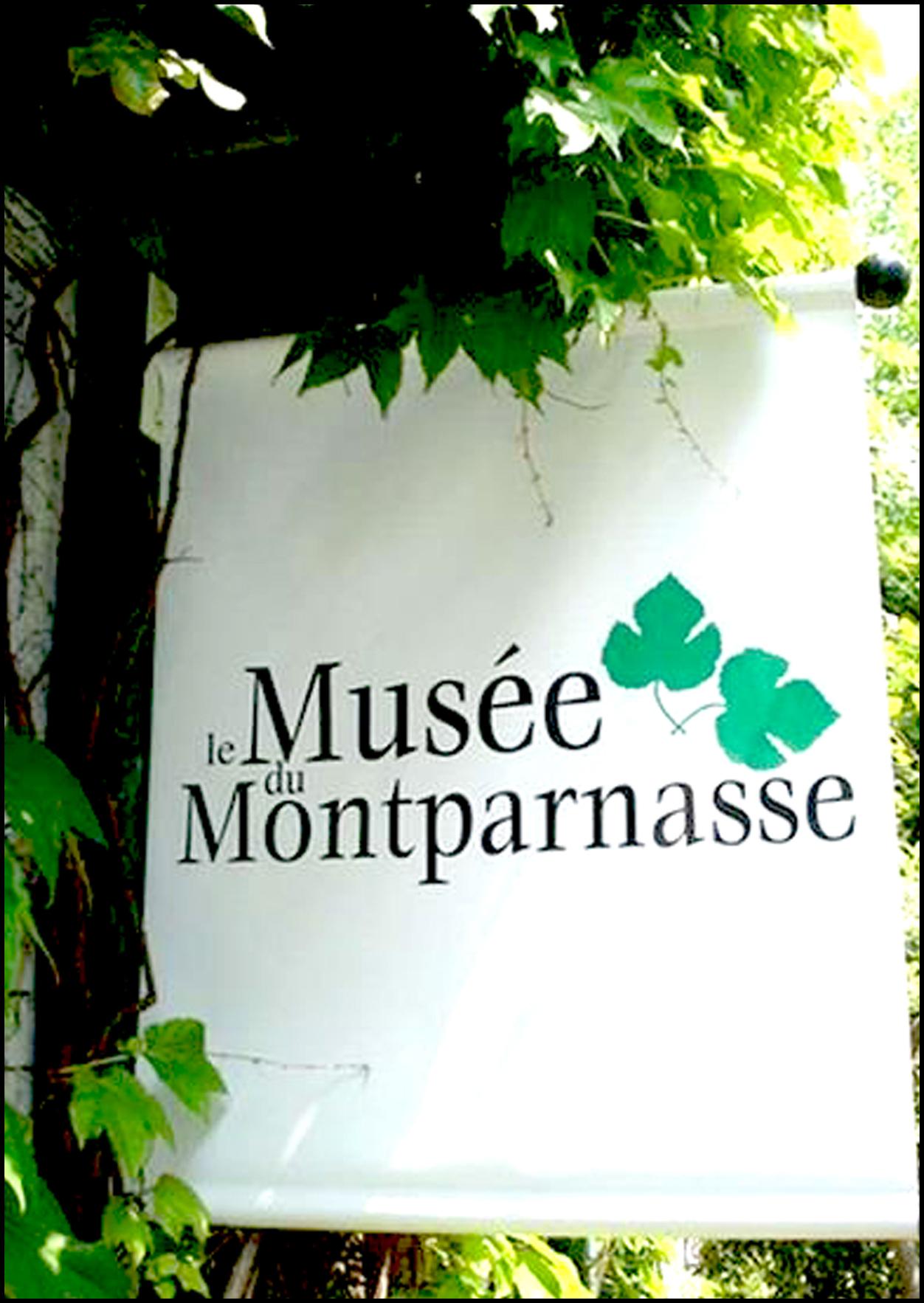 Musee du MP - PARIS, FRANCEExpo: 25/01/2012 - 29/01/2012Vernissage: 25/01/2012 (14h00-18h00)