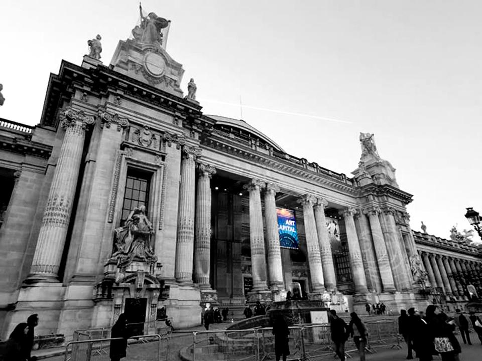 grand palais 2019 v2.jpg