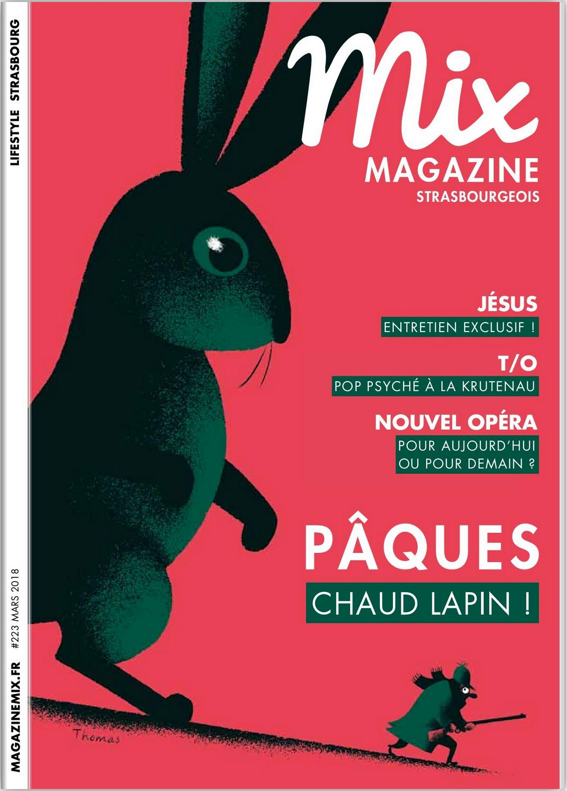 Mix-magazine-Mars-2018-Couverture.jpg