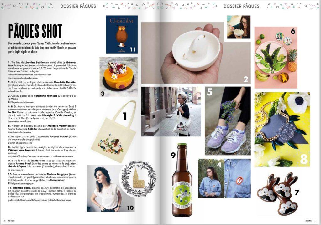 Magazine-Mix-Mars-2018-Page-10-1024x719.jpg