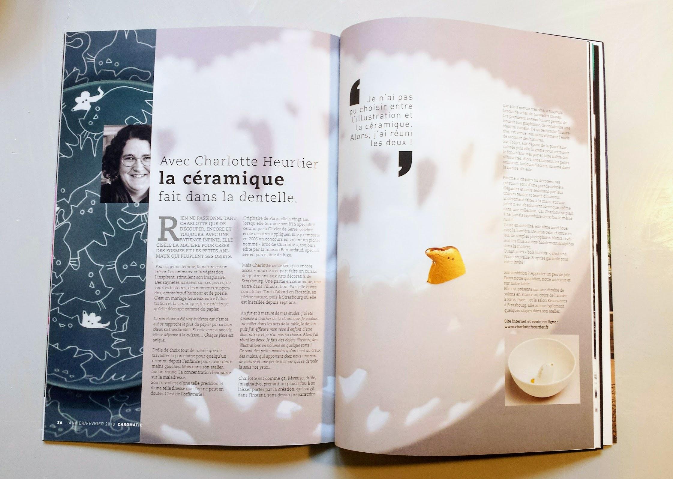 Chromatic-Magazine-Janvier-Février-2018.jpg