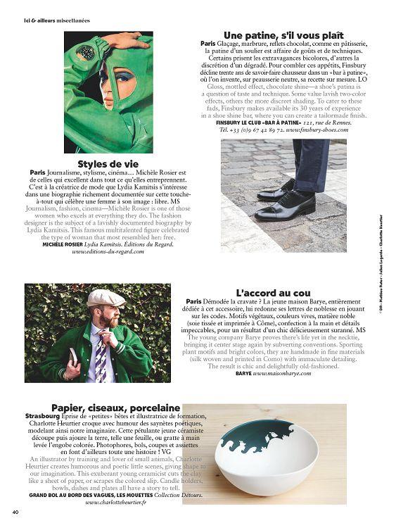 45504-AirFranceMagazine-233-Page-040.jpg