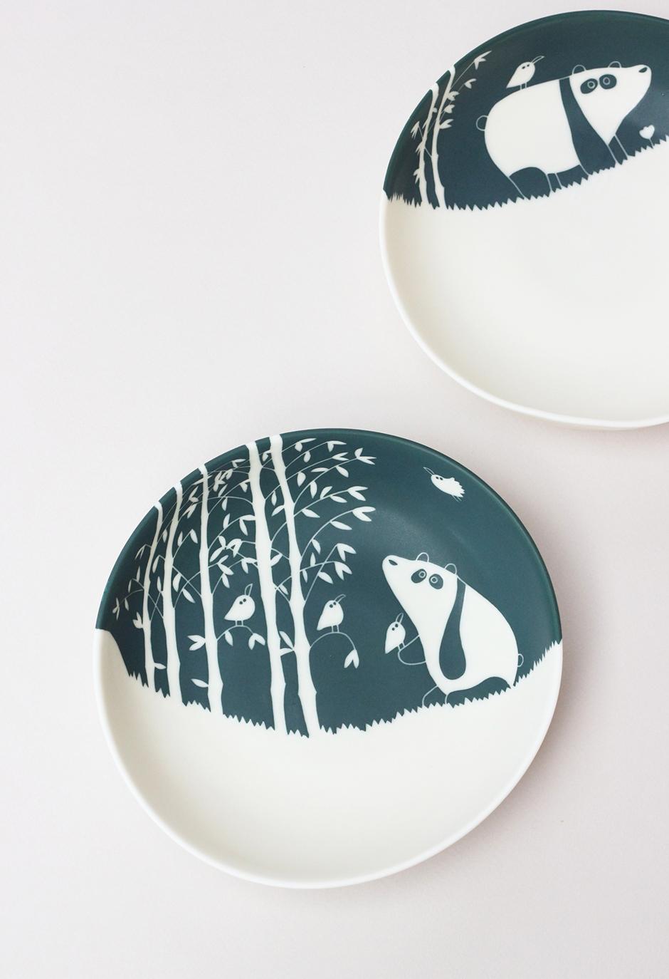 09-2017 - Petites assiettes creuses pandas bambous.jpg