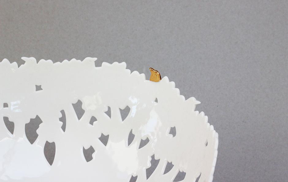 En haut de l'arbre les oiseaux dores detail - 940.jpg