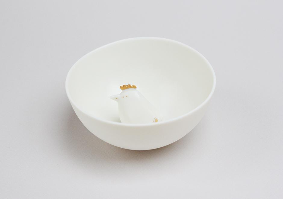 Porcelaine habitee poulet - 940.jpg