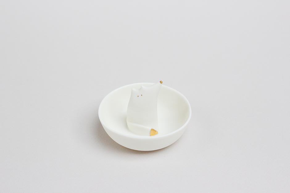Petite porcelaine habitee loup - 940.jpg