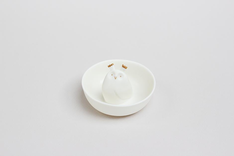 Petite porcelaine habitee hibou - 940.jpg