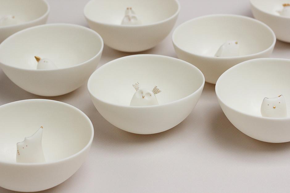 Porcelaines habitees vue ensemble - 940.jpg