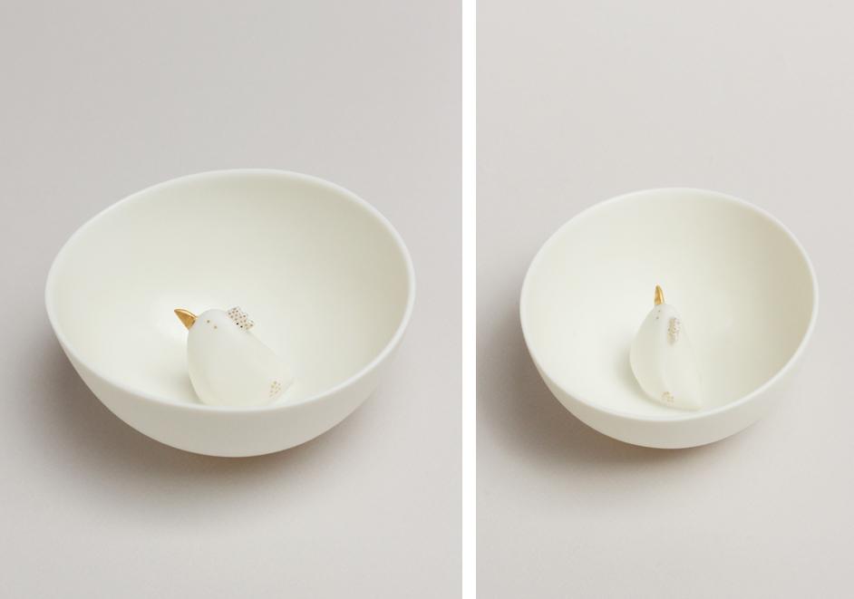 Porcelaine habitee oiseau a crete - 940.jpg