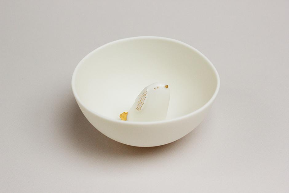 Porcelaine habitee lapin oreilles tachetees - 940.jpg