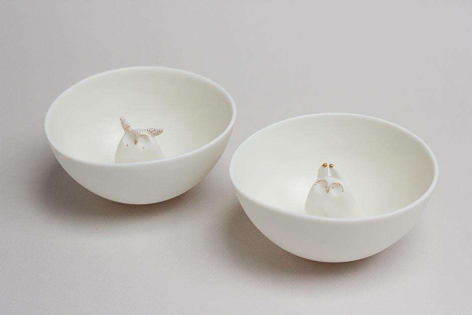 Deux porcelaines habitees hiboux - 940.jpg