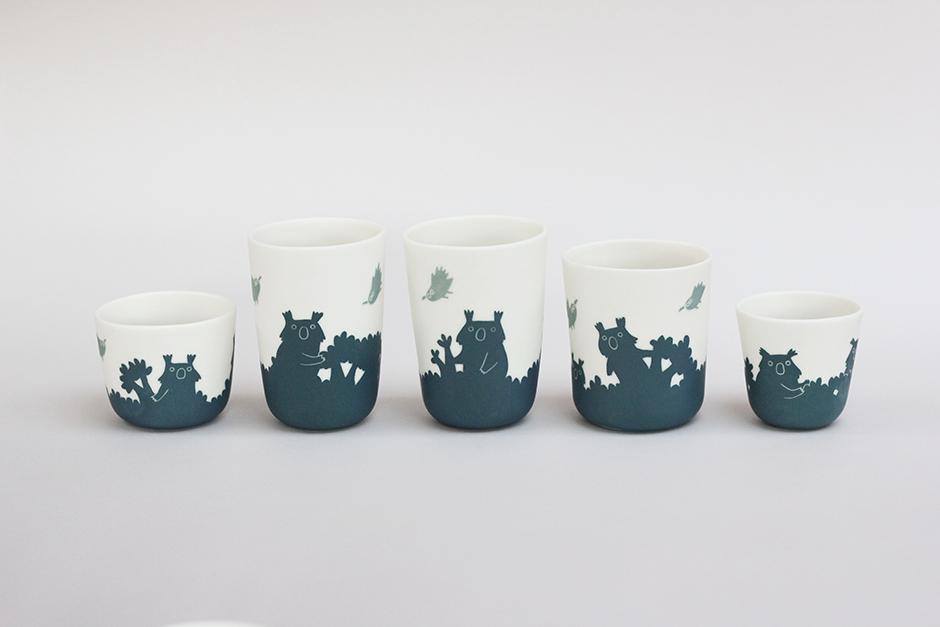 Koalas gobelets et tasses - 940.jpg