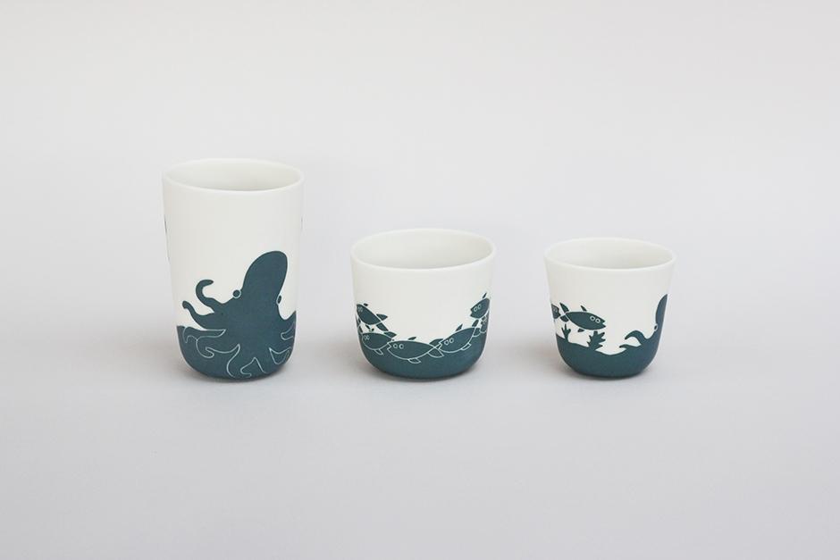 Gobelets et tasses sous ocean - 940.jpg