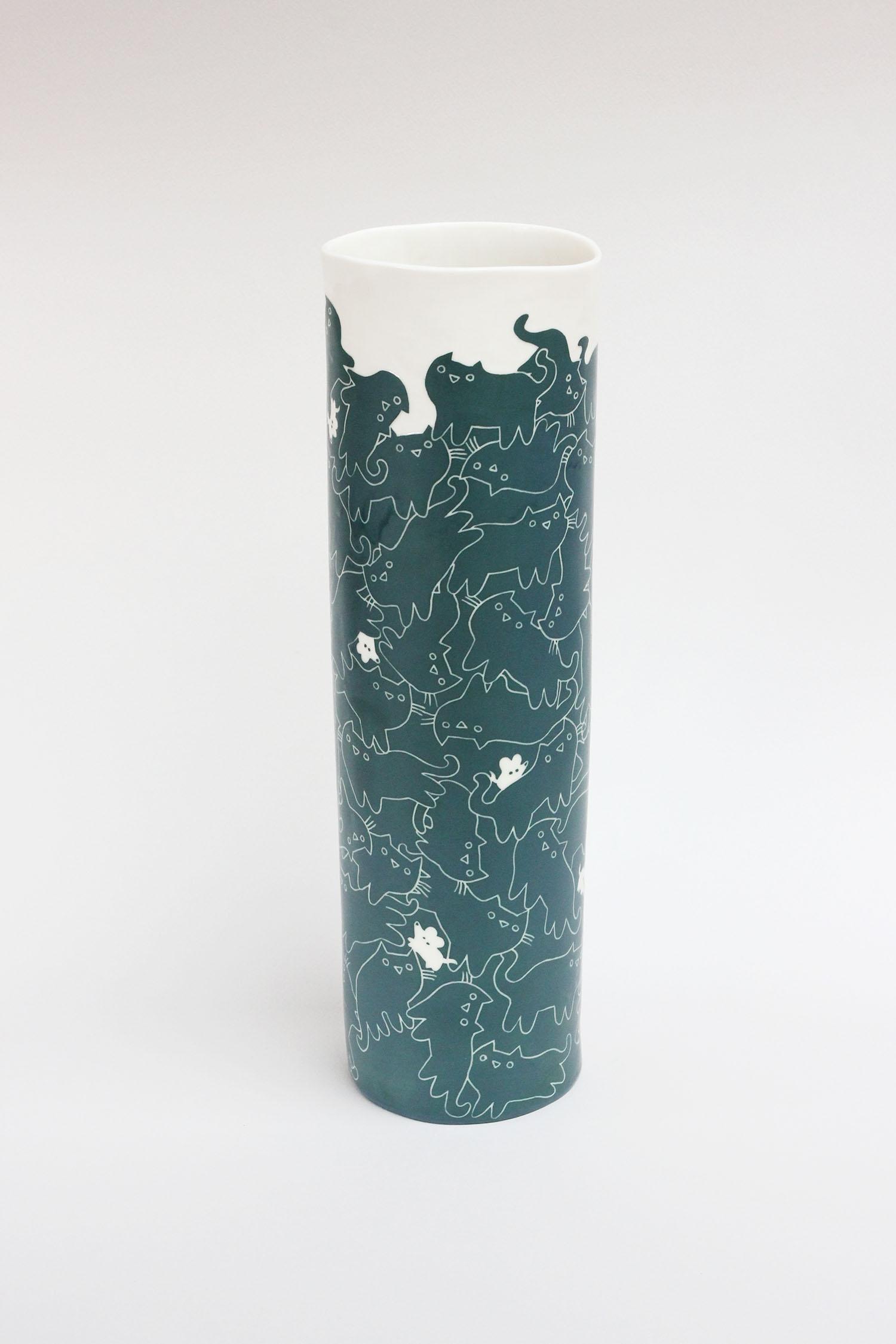 Vase entrechats Charlotte Heurtier 2017.jpg