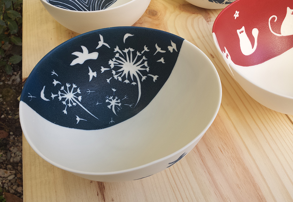 01-2017 - Stage sgraffito bol porcelaine 4.jpg