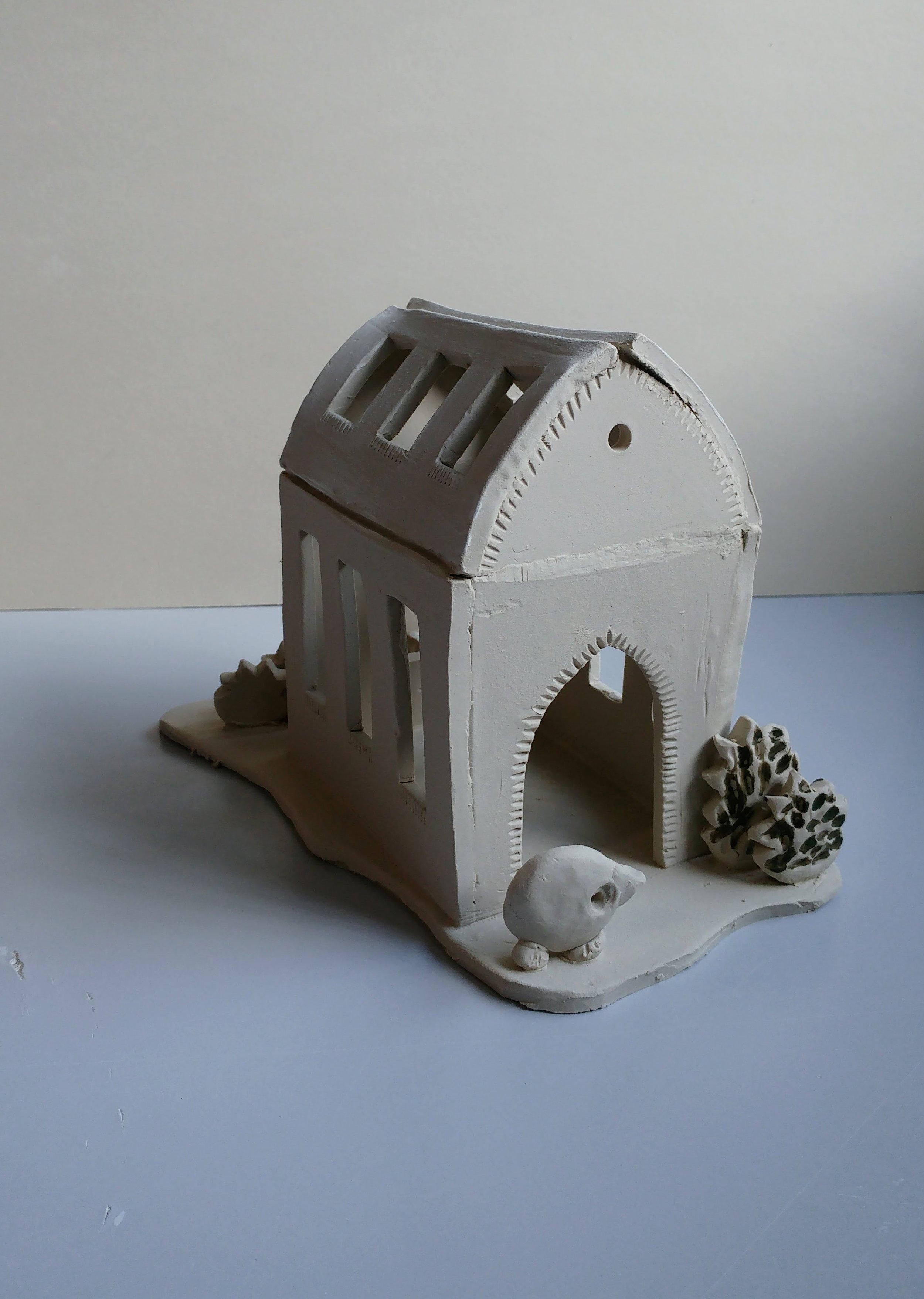 03-2018 - Stage ceramique parent enfant maison 11.jpg