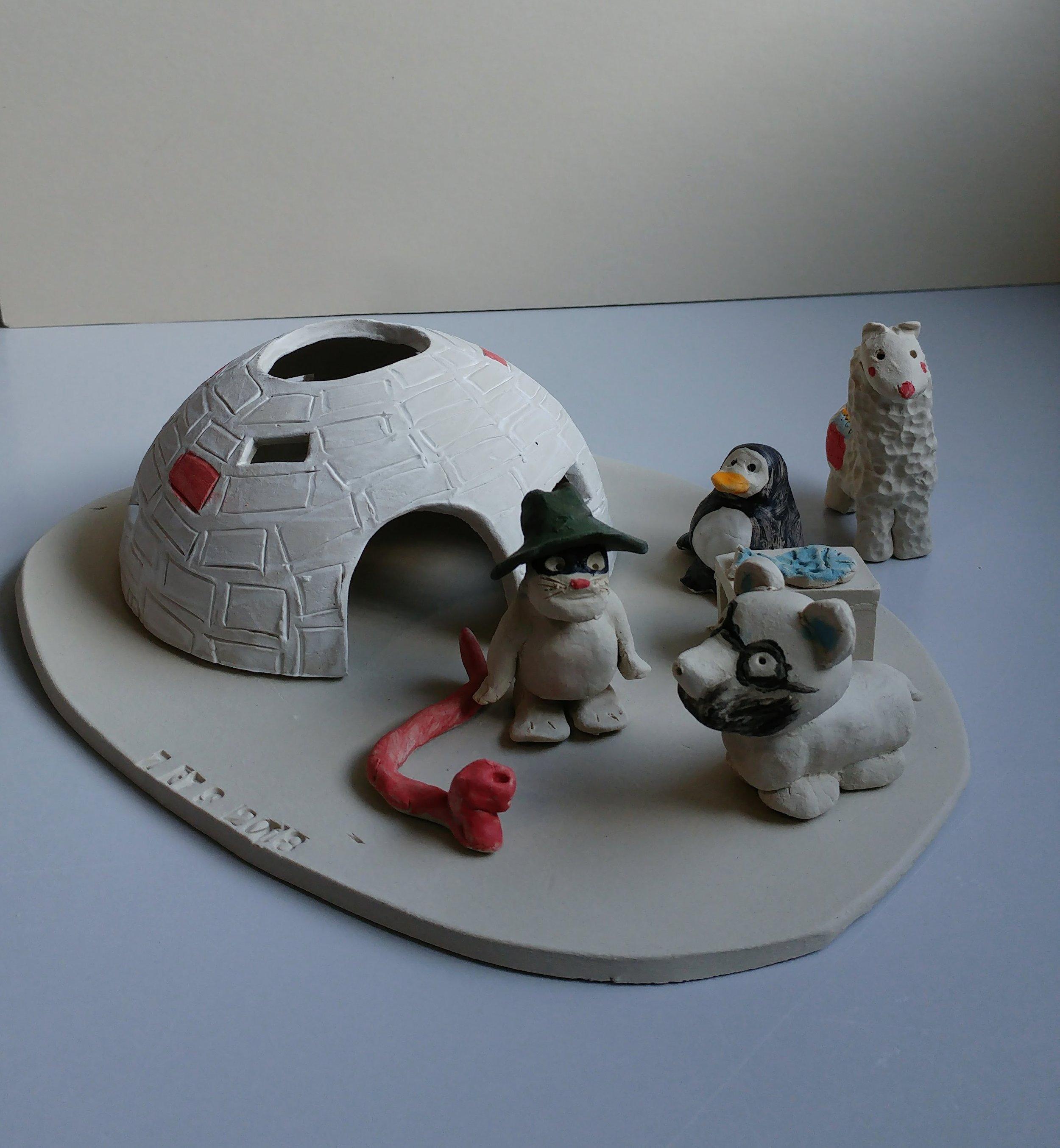 03-2018 - Stage ceramique parent enfant maison 9.jpg