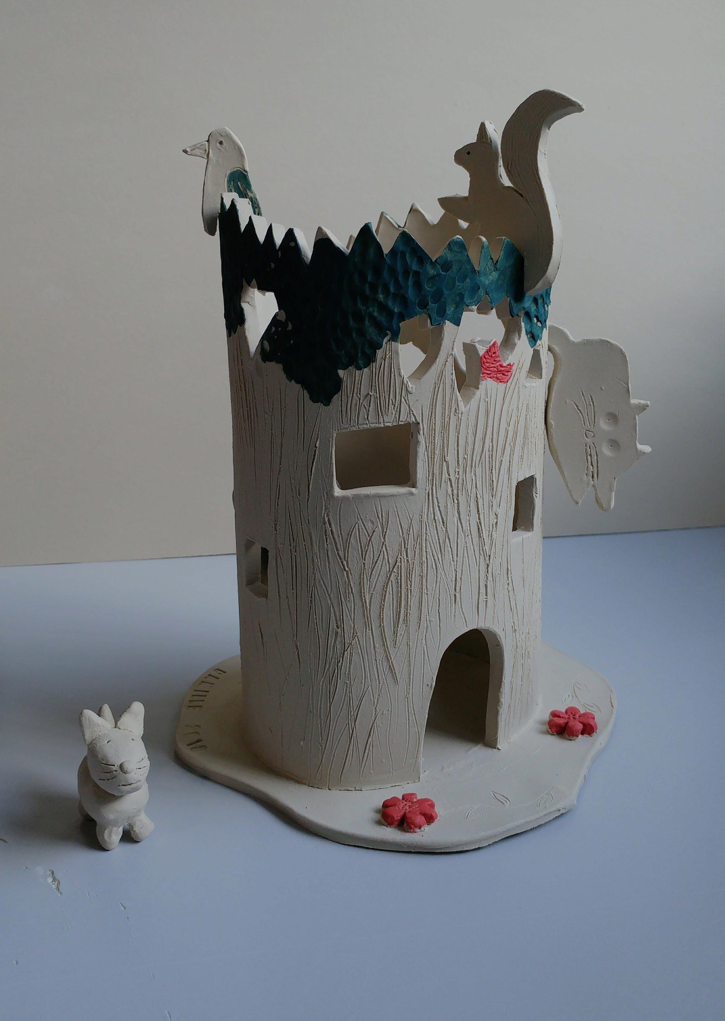 03-2018 - Stage ceramique parent enfant maison 6.jpg