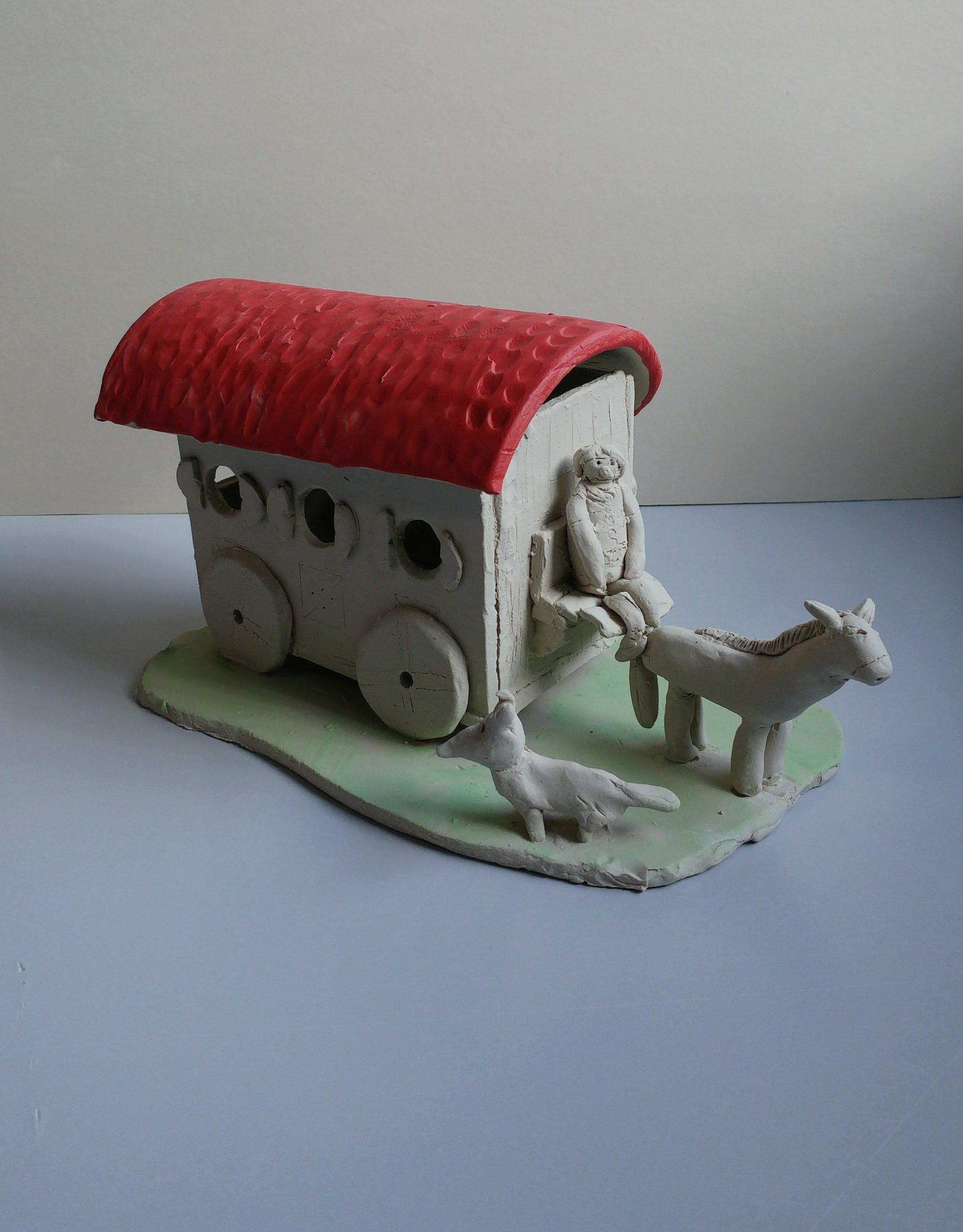 03-2018 - Stage ceramique parent enfant maison 3.jpg
