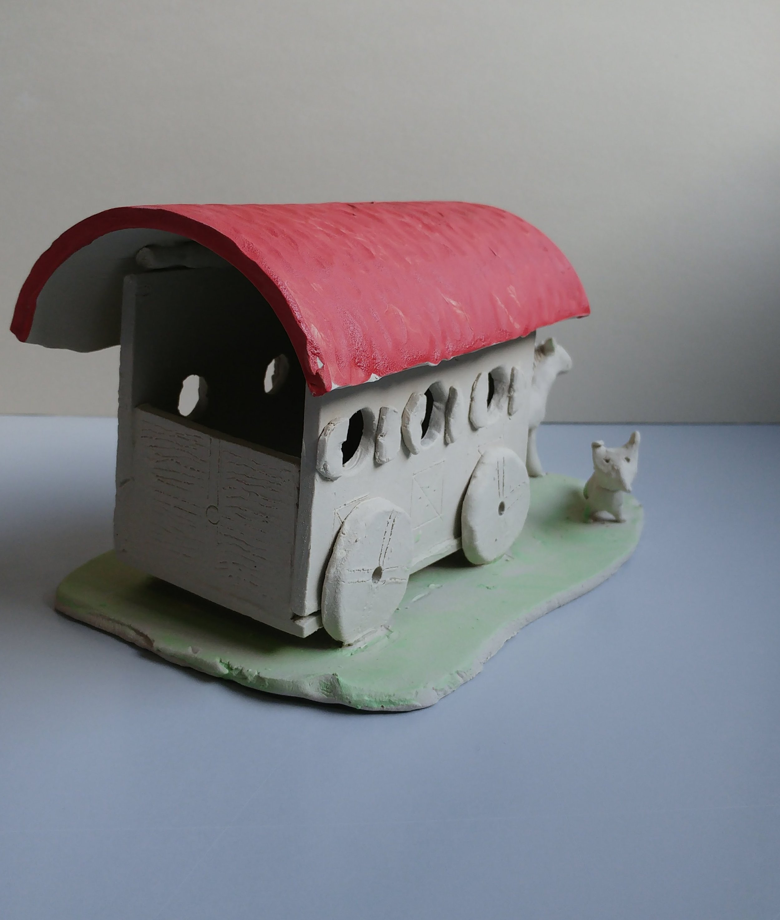 03-2018 - Stage ceramique parent enfant maison 1.jpg
