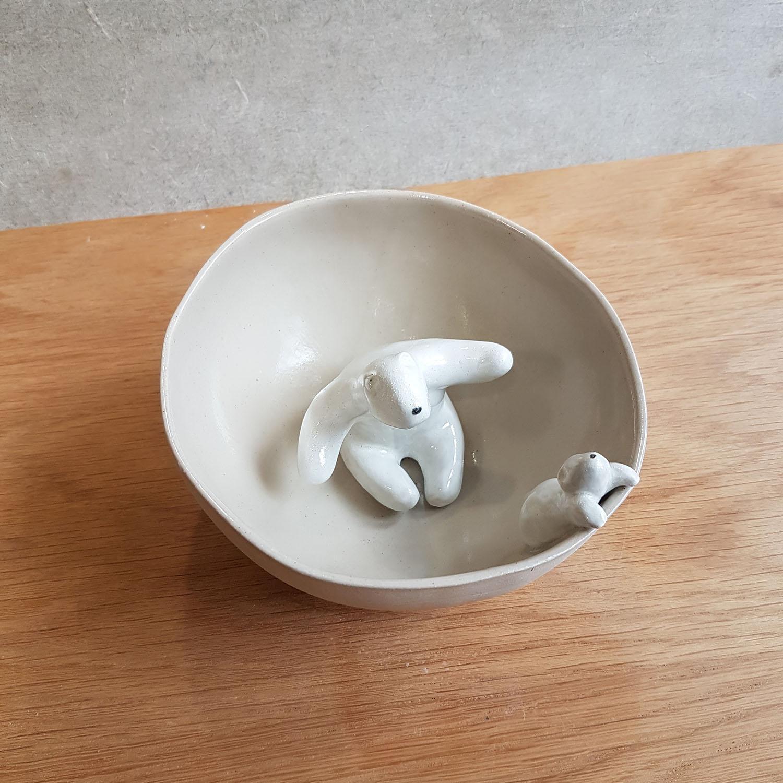 2019 - Stage ceramique bol habite 1.jpg