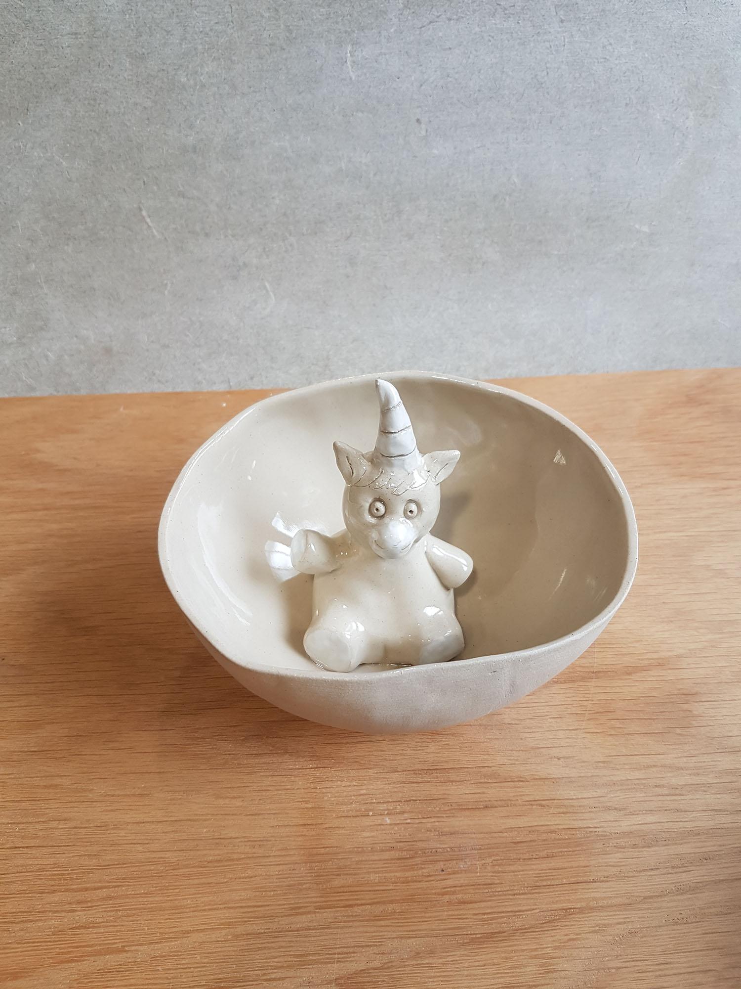 2019 - Stage ceramique bol habite 5.jpg