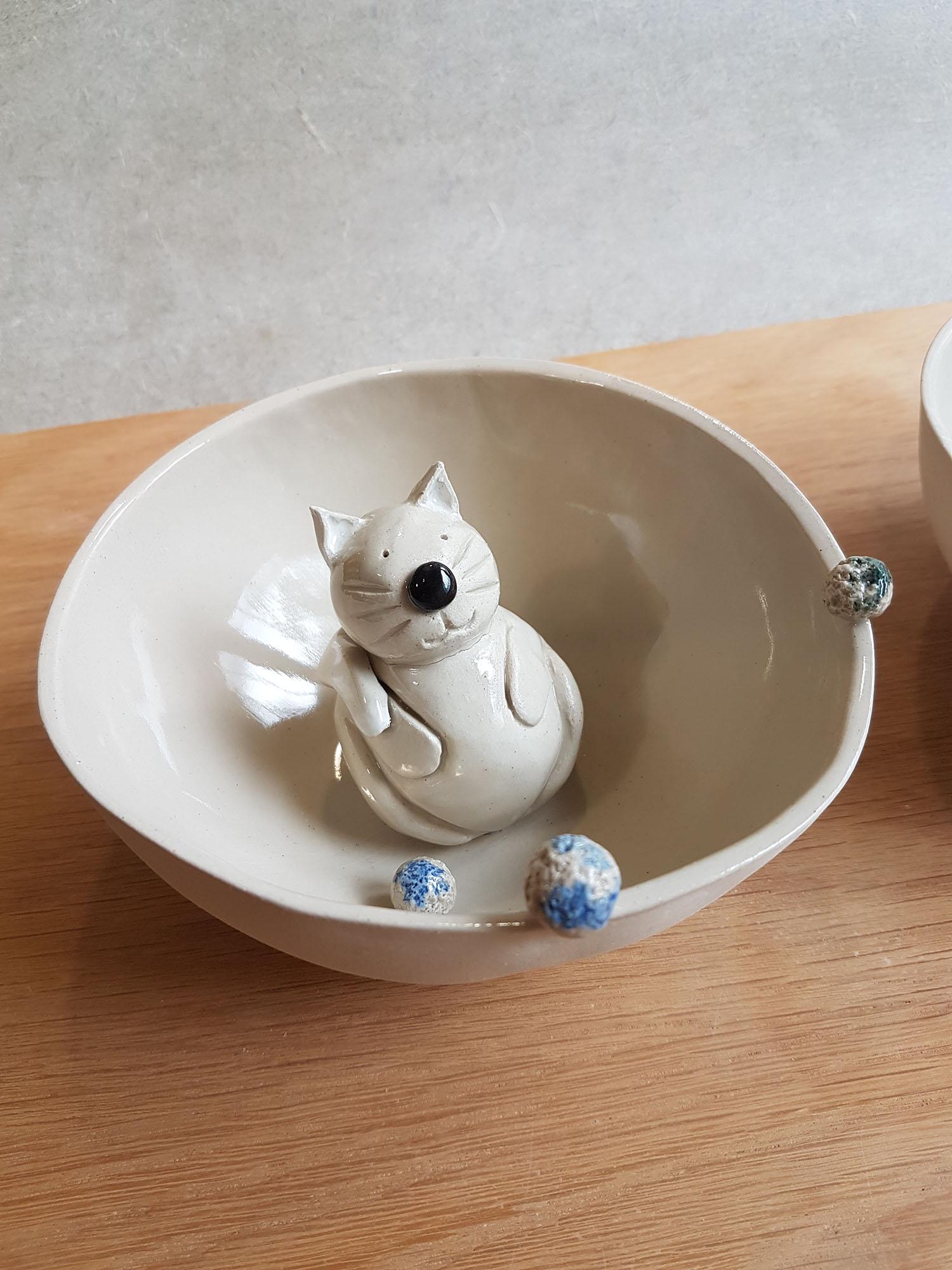 2019 - Stage ceramique bol habite 3.jpg