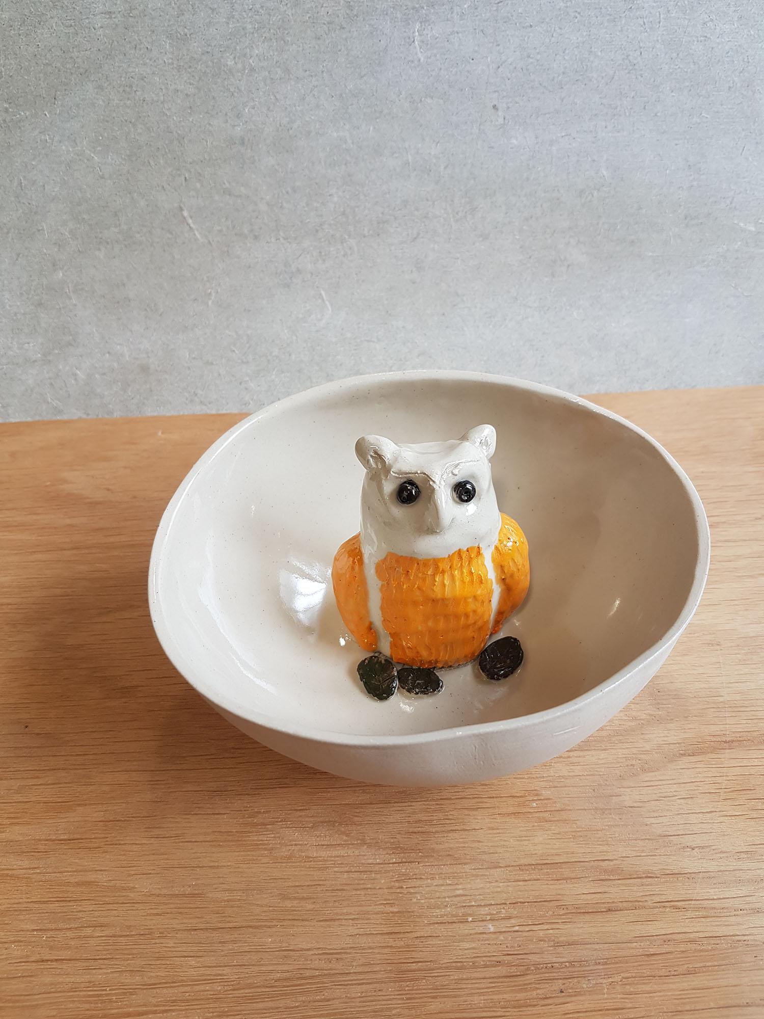 2019 - Stage ceramique bol habite 4.jpg